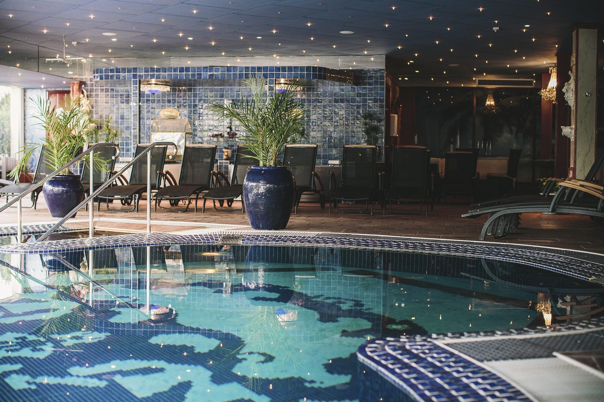 hotell stockholm billigt bra